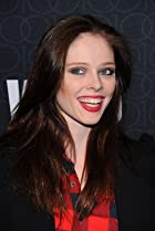 Image of Coco Rocha