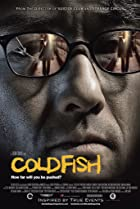 Image of Cold Fish