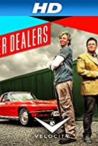 Image of Wheeler Dealers