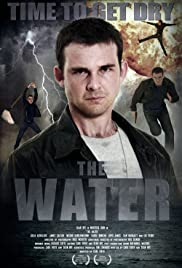 The Water Poster