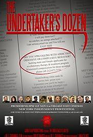 The Undertaker's Dozen Poster