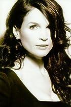 Image of Julia Ormond