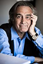 Image of Joe Dante