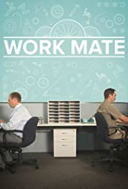 Work Mate (2014) - Short, Comedy, Family.