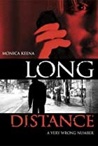 Image of Long Distance