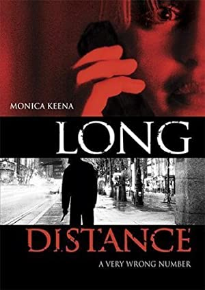 Long Distance watch online