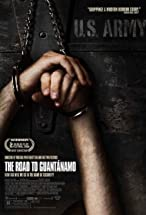 Primary image for The Road to Guantanamo