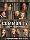 """Community"""