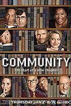 Image of Community
