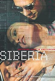 Siberia(1998) Poster - Movie Forum, Cast, Reviews