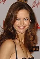 Image of Kelly Preston