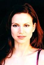 Renee Weldon's primary photo