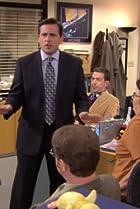 Image of The Office: Mafia