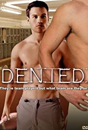 Denied (2004) Poster - Movie Forum, Cast, Reviews