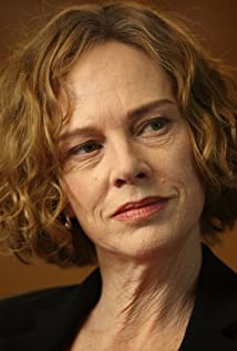 judy davis colin friels