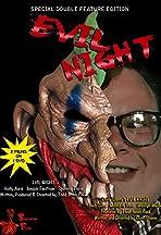 Evil Night