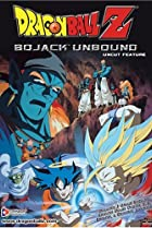 Image of Dragon Ball Z: Bojack Unbound