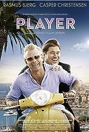 Player(2013) Poster - Movie Forum, Cast, Reviews