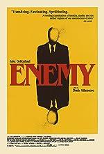 Enemy(2014)