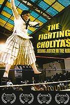 Image of The Fighting Cholitas