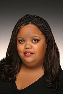 Jasmin L. Bryant Picture