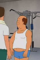 Image of King of the Hill: Bill, Bulk and the Body Buddies