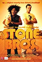 Image of Stoned Bros