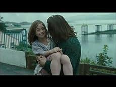 Ondine - Trailer #2