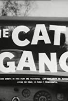 Image of The Cat Gang