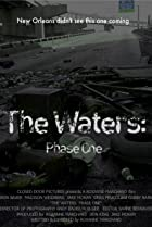 Image of The Waters: Phase One