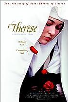Image of Thérèse: The Story of Saint Thérèse of Lisieux