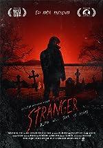 The Stranger(2015)