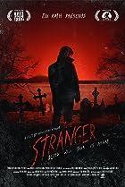 Image of The Stranger