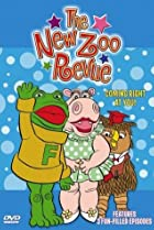 Image of New Zoo Revue