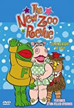 New Zoo Revue