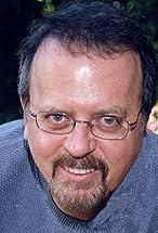 Howard Gewirtz's primary photo
