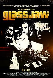 Glassjaw Poster