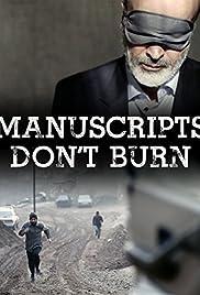 Dast-neveshtehaa nemisoosand(2013) Poster - Movie Forum, Cast, Reviews