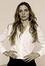 Annika Blendl's primary photo