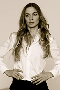 Annika Blendl Picture