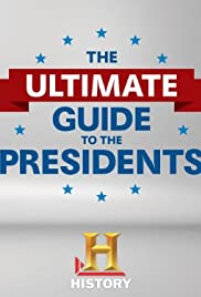 The Ultimate Guide to the Presidents Poster - TV Show Forum, Cast, Reviews