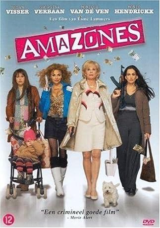 Amazones (2004)
