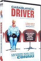 Image of Casablanca Driver