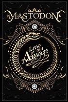Image of Mastodon Live at the Aragon