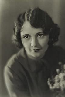 Dorothy Devore Imdb