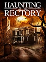 A Haunting at the Rectory(1970)