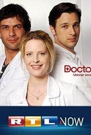 Doctor's Diary - Männer sind die beste Medizin Poster - TV Show Forum, Cast, Reviews