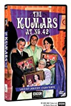 Image of The Kumars at No. 42