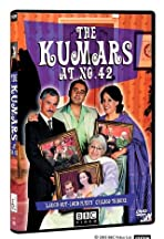 The Kumars at No. 42
