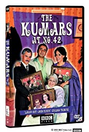 The Kumars at No. 42 Poster